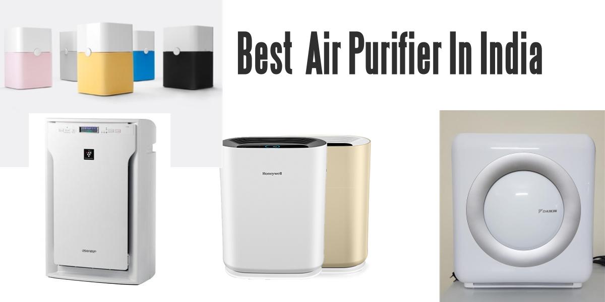 Air Purifier Comparison Blueair 211 Vs Honeywell Air
